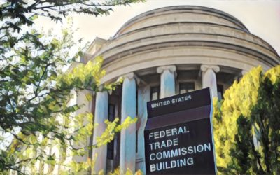 Federal Regulators on Debt-Relief Companies