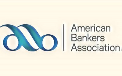 ABA and CUNA Issue Statements Advising Legislators That Interest Rate Caps Could Harm Consumers and Reduce Offerings