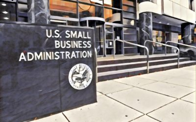 Criticism Mounts over SBA's Proposal to Increase Fees on its 7(a) Loan Guarantee Program