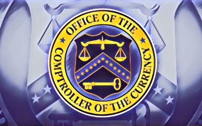OCC Announces Appeal to Judge's Decision on Fintech Charter