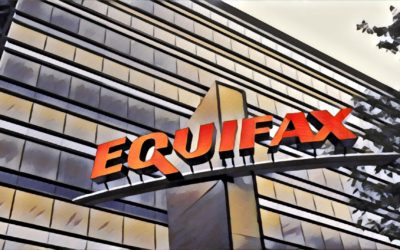Equifax Reaches Settlement with Federal Regulators