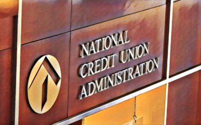 NCUA Grants Charter to Tribal Credit Union