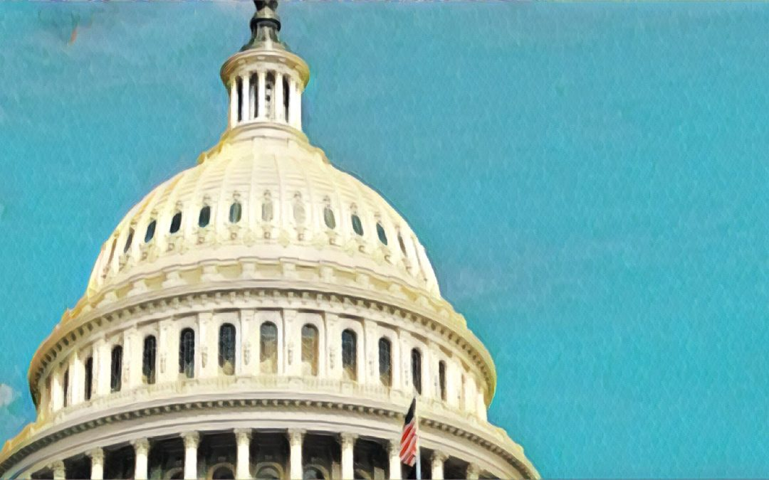 House Passes Ten Bipartisan Financial Services Bills