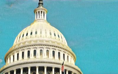 House Committee Considers Changes to Credit Reports