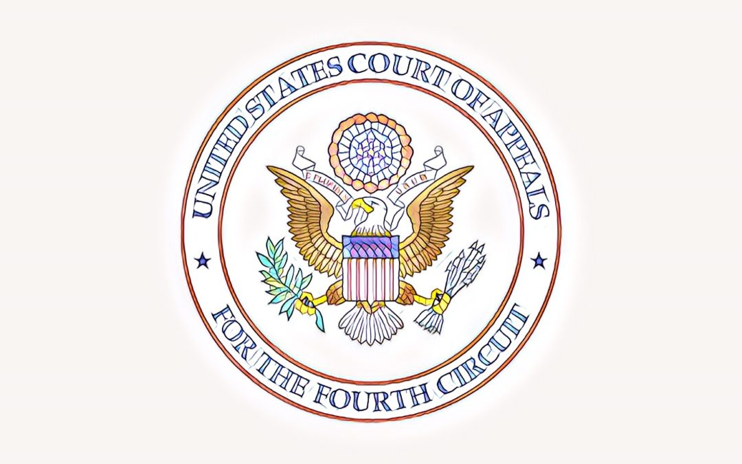 Fourth Circuit Upholds Tribal Sovereignty by Ruling in Favor of Lac Vieux Desert Band of Lake Superior Chippewa Indians