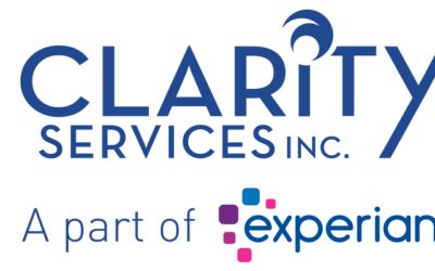 Experian's Clarity Services Releases 2020 Alternative Financial Services Lending Trends Report